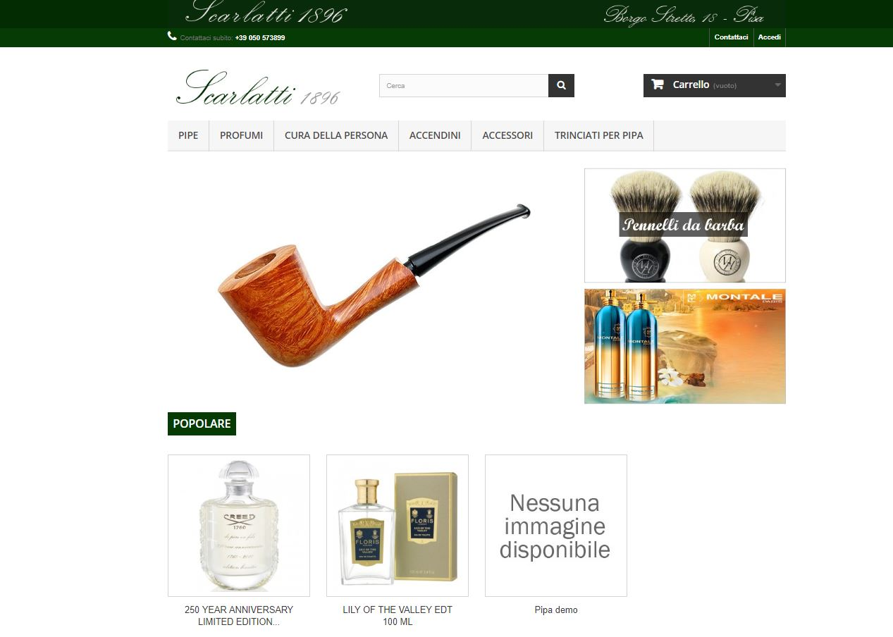 Siti tematici dolmenweb for Consulenza architetto online